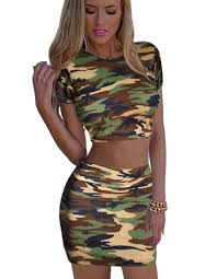 popular pencil skirt top buy cheap pencil skirt top lots from