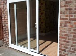 French Patio Doors Outswing by Door Outswing French Patio Doors With Screens Wonderful Screen