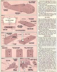 14 best toys and games diy vintage images on pinterest wood toys