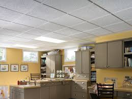 Armstrong Ceiling Tile Distributors Canada by Armstrong U2013 East Side Lumberyard Supply Co Inc