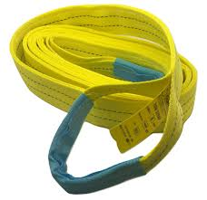 RECOVERY WINCH 4x4 TOW ROPE STRAP 4M OFFROAD 14TON SPECIAL OFFER ... Best Tow Ropes For Truck Amazoncom Vulcan Pro Series Synthetic Tow Rope Truck N Towcom Hot Sale Mayitr Blue High Strength Car Racing Strap Nylon Rugged The Strongest Safest Recovery On Earth By Brett Towing Stock Image Image Of White Orange Tool 234927 Buy Van Emergency Green Gear Grinder Tigertail Tow System Dirt Wheels Magazine Qiqu Kinetic Heavy Duty Vehicle 6000 Lb Tube Walmartcom Spek Harga Tali Derek 4meter 4m 5ton Pengait Terbuat Dari Viking Offroad Presa 2 In X 20 Ft 100 Lbs Heavyduty With Hooks