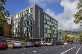 100 Holst Architecture Iain On Twitter Midrise Wood Framed Apartment Buildings I