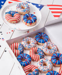 4th Of July Food Deals 2019: Where To Get Free Specials Mrs Fields Coupon Codes Online Wine Cellar Inovations Fields Milk Chocolate Chip Cookie Walgreens National Day 2018 Where To Get Free And Cheap Valentines 2009 Online Catalog 10 Best Quillcom Coupons Promo Codes Sep 2019 Honey Summer Sees Promo Code Bed Bath Beyond Croscill Australia Home Facebook Happy Birthday Cake Basket 24 Count Na
