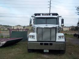 New And Used Trucks For Sale On CommercialTruckTrader.com Summary Classic Freightliner Front Bumpers Raneys Truck Parts 2003 Century Class St Competitors Revenue And Employees Owler Company Profile Kenworth 5 Chrome Exhaust Clamp Family Tasures Old Mack Truck Raneyscom Home Facebook Raney Sales Inc Oukasinfo Center Hyundai Back Bb Graphics The Wrap Pros Heavy Duty Warehouse Raneytntsales Instagram Picdeer