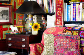 moon to moon a book worms dream reading spaces gypsy eclectic
