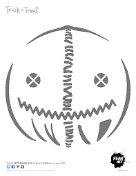 Cheshire Cat Pumpkin Stencil Printable by Trick U0027r Treat Sam Pumpkin Stencil Jack O Lanterns Pinterest