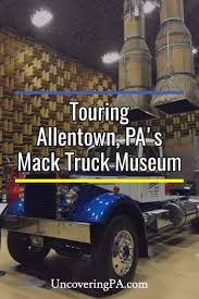 Touring The Mack Trucks Historical Museum In Allentown - UncoveringPA Specialty Mack Trucks At Macks Allentown Pa Customer Care Center Trucker316 Truck Museumallentown Youtube Used Mack For Sale 1920s Ac Model Historic Flashbacks Trend Image Ats Rd 690 5png Simulator Wiki Fandom W71 Commercial Vehicles Trucksplanet Bangshiftcom Truckdriverworldwide Trucks Donates Granite To Live Auction Benefitting Eref The Unexpectedly Teresting History Of The Fruehauf Trailer Co Driver Blog History B 61 Integral Sleeper Antique And Classic General