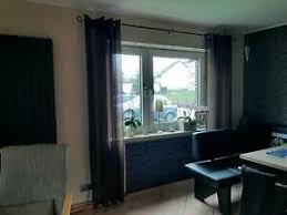 gardinen esszimmer ebay kleinanzeigen