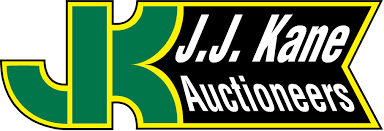 Dallas, TX Large Public Auction For Used Bucket Trucks, Digger ... Forestry Equipment Auction Plenty Of Used Bucket Trucks To Be Had At Our Public Auctions No 2019 Ford F550 4x4 Altec At40mh 45 Bucket Truck Crane For Sale In Chip Trucks Wwwtopsimagescom 2007 Truck Item L5931 Sold August 11 B 1975 Ford F600 Sa Bucket Truck 1982 Chevrolet C30 Ak9646 Januar Lot Waxahachie Tx Aa755l Material Handling For Altec E350 Van Royal Florida Youtube F Super Duty Single Axle Boom Automatic Purchase Man 27342 Crane Bid Buy On Mascus Usa