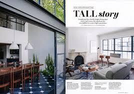 100 Home Design Mag ERA