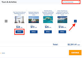 Ultimate Guide To Maximizing Jetblue Getaways & Vacations [2020] Best Coupon Code Travel Deals For September 70 Jetblue Promo Code Flight Only Jetblue Promo Code Official Travelocity Coupons Codes Discounts 20 Save 20 To 500 On A Roundtrip Jetblue Flight Milevalue How Thin Coupon Affiliate Sites Post Fake Earn Ad Sxsw Prosport Gauge 2018 Off Sale Swoop Fares From 80 Cad Gift Card Scam Blue Promo Just Me Products Natural Hair Chicago Ft Lauderdale Or Vice Versa 76 Rt Jetblue Black Friday Yellow Cab Freebies