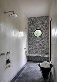Simple Bathroom With Black White Wall Tiles And Shower, Black Simple ... Bathroom Tiles Simple Blue Bathrooms And White Bathroom Modern Colors Toilet Floor The Top Tile Ideas And Photos A Quick Simple Guide Tub Shower Amusing Bathtub Under Window Tile Ideas For Small Bathrooms 50 Magnificent Ultra Modern Photos Images Designs Wood For Decorating Design With Unique Creativity Home Decor Pictures Making Small Look Bigger 33 Showers Walls Backs Images Black Paint Latest