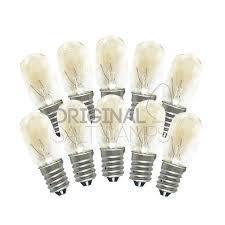 salt l light bulbs 10 pack