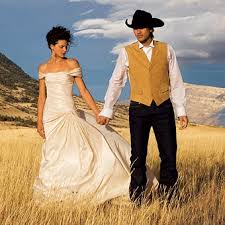 Our Wedding Was A Must Below Is Pic Of What The Guys Attire Will Look Like Except Their Vests Are Bit More An Antique Brown In Color Vs Wheat