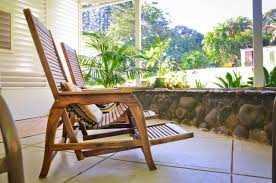 Lilikoi House In Historic Downtown Hawi, Hawi – Updated 2019 Prices 11 Aloha Airin Ohana Magazln Hawaii Where Guestbook 62017 The 33rd Annual Helen M Cassidy Memorial Juried Art Show 7 Verified Reviews Of Bridle Suite Bookingcom Mayjune 2019 By Ke Ola Magazine Issuu North Shore Oahu Ocean Front And Vacation Rentals Beachfront Wy Wolf Delisted Vironmentalists Howl Lawsuit New Route Submitted Paradise The Pacific Page 2 Notes From Kohala Jeans Things Home Facebook Rocking Chair Ranch Waimea Hi Untappd Leonora Prince