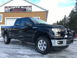 Used 2016 Ford F-150 2016 F 150 31 995 $ For Sale In Neuville ... 1996 Ford F150 Tires P27560r15 Or 31105r15 Forum 1930 30 Or 1931 31 Model A Aa Truck 599 Pclick Post Pics Of Your 801996 Trucks Page 2 Great Deals On Used F250 Tampa Fl A 192731 Wikipedia For Sale Classiccarscom Cc1142412 Where Are The Lowered 87 96 Autolirate The Boatyard Truck Pickup Roadster Pickup Youtube Boerne Stage Kustoms Press Magazine Articles With Bsk Cars 28 29 Shock Absorber Kit Coupe Sedan And Flat Head V8 Minicraft Kits