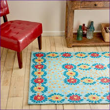Walmart Outdoor Rugs 5 X 7 by Furniture Magnificent Decorative Rugs For Living Room Walmart