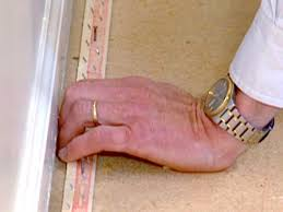 Tool To Fix Squeaky Floor Under Carpet by How To Install Wall To Wall Carpet How Tos Diy