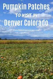 Colorado Pumpkin Patch Farm Camp by 359 Best Colorado Travel Images On Pinterest Travel Colorado