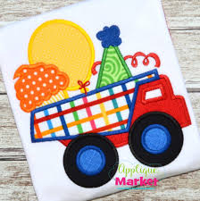 Dump Truck Birthday Mud Trifle And A Dump Truck Birthday Cake Design Parenting Diy Awesome Party Ideas Pinterest Truck Train Cookies Firetruck Dump Kids Cassie Craves Dirt In Cstruction With Free Printable Shirt Black Personalized Stay At Homeista Invitations Dolanpedia The Mamminas A Garbage Ideal For Anthonys Our Cone Zone