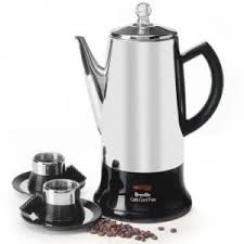 Percolator Vs Drip Coffee