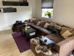 wohnzimmer komplett wohnzimmer ebay kleinanzeigen