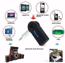 Universal Car Wireless Bluetooth Aux Audio Receiver Adapter 3.5mm ... Looking For Car Audio Accsories Shop Cars N Trucks Pinterest Sonic Booms Putting 8 Of The Best Systems To Test Cheap 10 Boss Subwoofer Find Deals On Line At What Is The Size And Type My Music Taste Blog Stereo Lagrange Ga Audiotrenz Truck Fleet Expands For 2017 Cmt Sound Pics Sound Systems Dodge Dakota Forum Custom Forums New Auto Radio Fm Antenna Signal Booster Amp Amplifier 10x 35mm Bluetooth Speaker Receiver Adapter Products Rts News Bosch Unveils Industry Biggest Exhibit