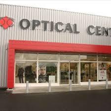 siege social optical center travailler chez optical center glassdoor fr