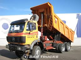 Mercedes 2635 AK 6x6 Manual Gearbox Truck €27400 - BAS Trucks Mercedes Benz Zetros 6x6 Crew Cab Truck Stock Photo 122055274 Alamy Mercedesbenz G63 Amg Drive Review Autoweek Devel 60 6x6 Truck Is A Ford Super Duty In Dguise That Packs Over Posh Off Roading In A When Dan Bilzerian Parks His Brabus Aoevolution Benzboost Importing The Own Street Legal Trucks On Twitter Wow 2743 Wikipedia Filewhite G 63 Rr Ldon14jpg Wikimedia Richard Hammond Tests Suv Abu Dhabi Top Gear Series 21 2014 G700 Start Up Exhaust Test