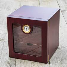 Usms Itd Help Desk by 100 Cigar Cabinet Humidor Uk Nick Hammond Cigar Journal 20