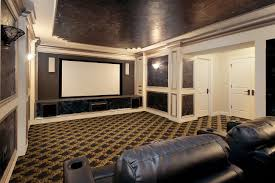 Home Room Design Ideas Theater Designs Living Remodeling Photo ... Home Cinema Design Ideas 7 Simply Amazing Setups Room And Room Basement Theater Interior Bright Idea With Playful Lighting And Stage Donchileicom Stunning Modern Images Decorating Planning A Hgtv On A Budget For Small Rooms Theatre Decoration Decor Movie Mini Youtube New House Plans
