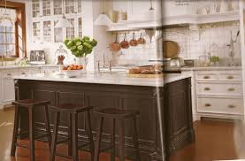 French Country Dining Room Ideas by Kitchen Furniture Extraordinary French Country Dining Room