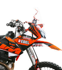 KTM Exc 2017/2018 Rally Kit – Rebel X Sports Srl 34 Luxury Realtree Seat Covers Leasebusters Canadas 1 Lease Takeover Pioneers 2015 Mini John Hot Stuff Sticker Aussie Rebel Flag Chrome Supercheap Auto Ktm Exc 72018 Rally Kit X Sports Srl Graphic Ideas Page 7 Crf250lmrally Thumpertalk Kryptek Tactical Custom Honda Trx 450r Cover Trotzen Us Car Set Of 2 Seat Cover Sets Clipart Free Download Best On Browse Autotruck Products At Camoshopcom Wrights Confederate Auto Tags