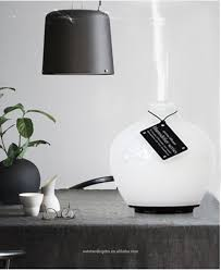 Paraffin Lamp Oil Toxic by Oil Lamp Fiberglass Wicks Oil Lamp Fiberglass Wicks Suppliers And