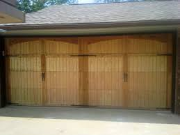 Garage Door : Dynamic Garage Doors Okc Door With Windows Wrought ... Pros And Cons Of Metal Roofing For Sheds Gazebos Barns Barn Pros Timber Framed Denali 60 Gable Youtube Racing Transworld Motocross Gallery Just1 Helmets Goggles Appareal Beautiful Barn Apartment Homes Growing In Popularity Central Sler_blueridgejpg Dutch Hill Farm O2 Compost Moose Ridge Mountain Lodge Yankee Homes Horse With Loft Apartment The 24 Apt 48 Barnapt Pinterest