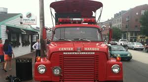Visitors Tour Portland On Fire Truck 35 Best Sept 19th Public Auctionportland Oregon Images On Northwest Auto Truck Accsories 10652 Ne Holman St New Location Canopies For Sale Portland Or Best April 22 2016 Getting My Ready Chevy Trucks Oregon Prime 56 Colorado Canopy Jrj 4x4 Eatin Alive Food Roaming Hunger G0sorg Topper Storage Rack Cart Made With 2x4s Caster Wheels And West Fleet Dealer