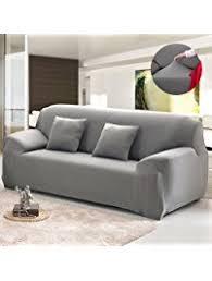 Dual Reclining Sofa Covers by Shop Amazon Com Sofa Slipcovers