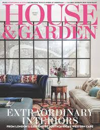 100 Home Interior Design Magazine The Highlights Of The And Garden January Issue
