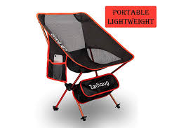 Best Comfortable Chairs For Camping | Amazon.com Top 25 Quotes On The Best Camping Chairs 2019 Tech Shake Best Bean Bag Chairs Ldon Evening Standard Comfortable For Camping Amazoncom 10 Medium Bean Bag Chairs Reviews Choice Products Foldable Lweight Camping Sports Chair W Large Pocket Carrying Sears Canada Lovely Images Of The Gear You Can Buy Less Than 50 Pool Rave 58 Bpack Cooler Combo W Chair 8 In And Comparison