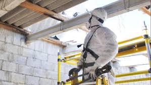 asbest gefährlich und immer noch aktuell