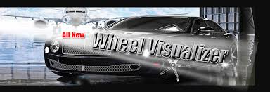 Wheel-visualizer-resize | Tire House And Rims Fire Truck Partscenterpop In Fss Wheel Simulator 2015 Lexus Rc350 Colors Visualizer F Sport Vs Standard 38 Pacific Dualies 293608 16 Stainless Steel Wheel Simulator Rear Tag 2017 Jaguar Fpace Suv Usa Colros Wheels 6 The Group Cragar Built For Real American Muscle Euro 2 With G27 Steering Wheel And Feelutch Mayhem Wheels Visualizer Aftermarket Phoenix Usa Gq64 Chrome Dually Autoplicity Racing Classic Custom Vintage Applications Available