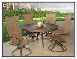 homecrest patio furniture vintage patios home design ideas