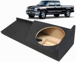Box Chevy Truck Elegant Short Box Chevy Trucks For Saleml   Best ...