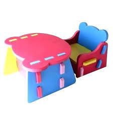 siège de table bébé chaise de table bebe greenride me