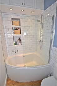 bathroom amazing bathroom tiles designs best tile for shower