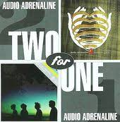 Audio Adrenaline Ocean Floor Album by Audio Adrenaline Songs List Oldies Com