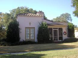 Small Stucco Homes Their Landscape Home Design Interior - House ... What Paint To Use On Exterior Stucco Home Design Popular Amazing Best Color For Exteriors Pating Tips House Colors Homes Lovely Finishes Idolza Schemes For Ideas Siding Curb Appeal Mediterreanstyle Hgtv Capvating Designs Idea Home Design Fresh How Interior 100 White Laundry Room Barn Style Doors Myfavoriteadachecom