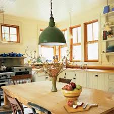 kitchen hanging lights table kitchen design and isnpiration