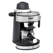 buy 4 cup coffee makers from bed bath beyond