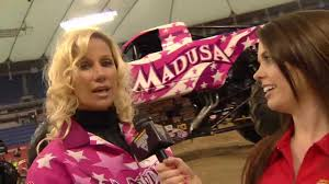 Madusa Monster Truck Driver Hbd Debrah Madusa Miceli February 9th 1964 Age 52 Famous Monster Jam Truck In Minneapolis Youtube Related Keywords Suggestions World Finals Xvii Competitors Announced 2013 Interview With Melbourne Victoria Australia Australia 4th Oct 2014 Debra Batman Truck Wikipedia Barcelona November 12 Debra Driver Of Driver Actress Garcelle Madusamonstertruck Hash Tags Deskgram 2016 Becky Mcdonough Reps The Ladies World Of Flying
